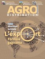 Agrodistribution | Département Génie biologique | Scoop.it