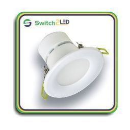SMD Down Light |LED Downlight| LED Lightening Company-Australia | switch2led | Scoop.it