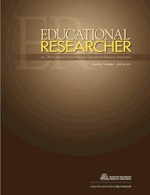 Learning, Teaching, and Scholarship in a Digital Age | Elementary Education | Scoop.it