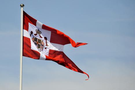 Why Is Denmark So Happy? Genes, StudySays | ESRC press coverage | Scoop.it