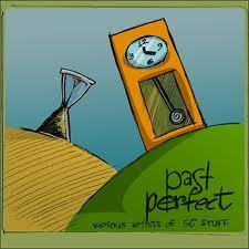 Past Perfect Tense | Past Perfect Tense | Scoop.it