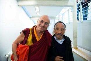 L'Avenir | L'empathie vide, la compassion remplit | L'actualité de l'Université de Liège (ULg) | Scoop.it