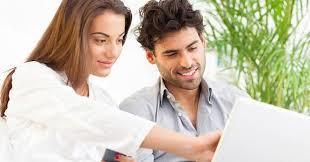 No Joining Fee Payday Loans- Swift Cash At The Time Economic Havoc | Payday Loans No Joining Fee | Scoop.it