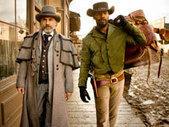 Nouveau film de Tarantino · «Django déchaîné». | L'Audiovisuel Cosmopolite. | Scoop.it