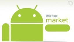 Android Apps Promotion: Mistakes to Evade | Everything about App Marketing | Scoop.it