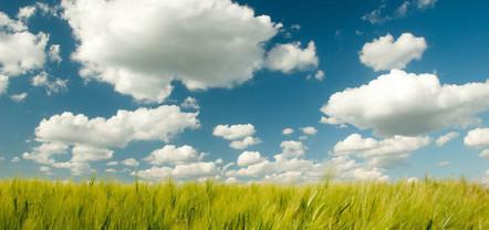 Cloud Archives - Techstagram | Cloud Central | Scoop.it