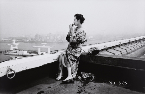 Why Photography Is Finally Having a Boom in Asia   Art contemporain, photo & multimédias   Scoop.it