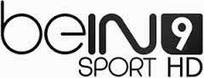 مشاهدة قناة بي ان سبورت 9 اتش دي بث مباشر beIN SPORTS HD9 tv live | كورة اون لاين | دراغون سوفت | Scoop.it