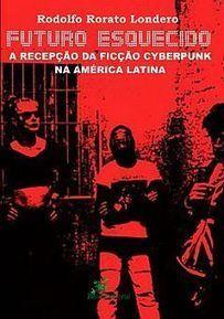 Por uma criptoanálise do zumbi cyberpunk   Ficção científica literária   Scoop.it