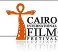 Pourquoi la Tunisie n'est plus « invitée d'honneur » au Festival du film en Egypte ? | Égypt-actus | Scoop.it