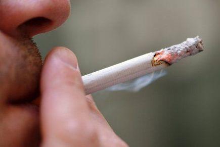 La justice reconnaît un cancer lié au tabagisme passif au travail | Facteurs comportementaux et cancer | Scoop.it
