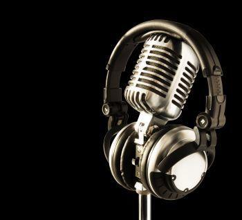 Les audiences radios vu par la presse écrite. | L'actualité de la filière Musique | Scoop.it