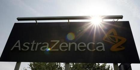 AstraZeneca digs into precision medicine with lung, heart deals | New pharma | Scoop.it