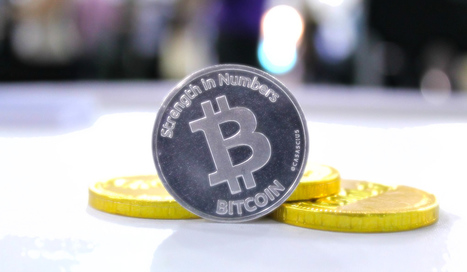 Senator calls on the US government to ban Bitcoin   Gov and Law - Colin Anderson   Scoop.it