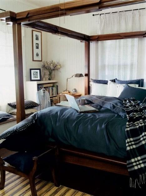Nice Boy Room Decor Innovation Design   Home Biz Design   News Network Operators   newsnetops.com   Scoop.it