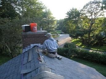 Roof Leak Repair - Bob Vila's Blogs | Roof Repair Tips in Alpharetta | Scoop.it