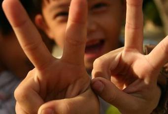 Enfants et pré-adolescents | Education | Scoop.it