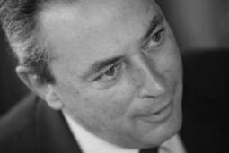 Jacques Colombier (FN) a signé la charte de la Manif pour tous   Bordeaux 2014   Scoop.it