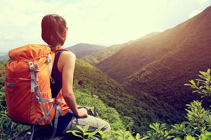 Viajar puede ayudarte en tu carrera profesional | Emagister Blog | Educacion, ecologia y TIC | Scoop.it