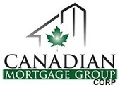 Residential Mortgage Markham | Mortgage Mississauga | Scoop.it