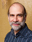 Why we need digital age literacy:Schneier on Security: The Battle for Power on the Internet | Mariano | Scoop.it