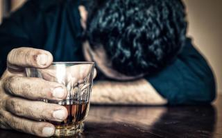 Can genetic mutation trigger alcoholism? | Substance Abuse and Adventure Therapy | Scoop.it