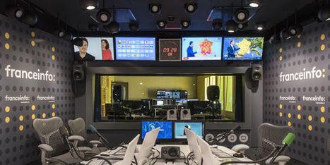 «La classe dirigeante refuse d'admettre que l'audiovisuel public a besoin d'une remise à plat» | L'oeil d'Artimon sur les médias | Scoop.it