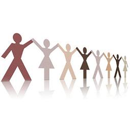 Planning de Link Building humano, por @Posizionate : Marketing Directo | Links sobre Marketing, SEO y Social Media | Scoop.it