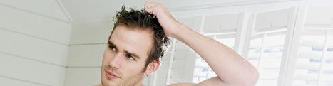 Hair Transplantation and Hair Thickness | Hair Transplantation Turkey | Scoop.it