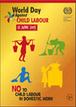 Background Information on Child Labour - World Day Against Child Labour, 12 June | Child Labour | Scoop.it