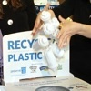 Living on Earth: Plastic Free | All about water, the oceans, environmental issues | Scoop.it