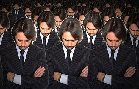 4 Ways Technology Can Help  'Clone' Your Best Salespeople | Digital-News on Scoop.it today | Scoop.it