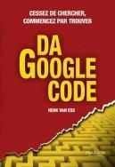 Da Google Code   Artesi Île de France   Google - le monde de Google   Scoop.it