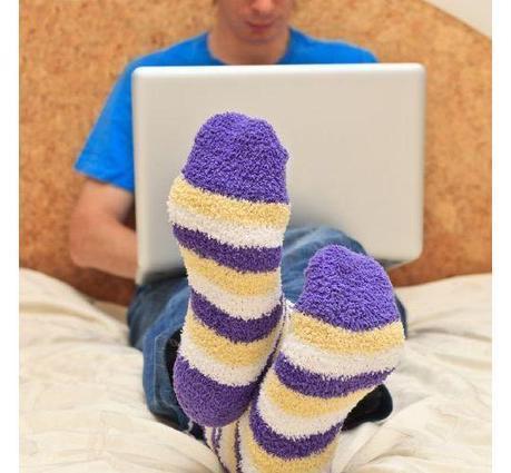 Trabajar Desde Tu Casa Por Internet. | elisayelena.com | Scoop.it