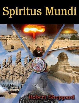 Spiritus Mundi - Book I: The Novel   World Literature Forum   Scoop.it