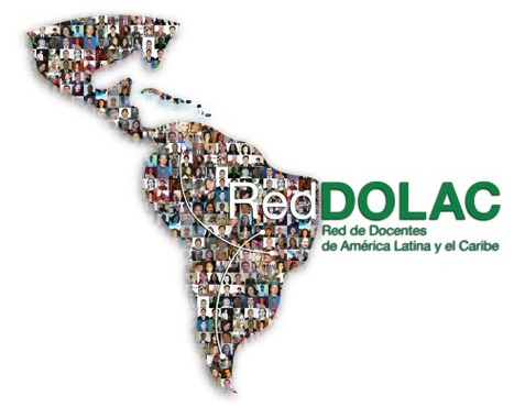 Comparta RedDOLAC con sus colegas! | RedDOLAC | Scoop.it