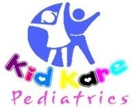 Doctor El-Takech Kid Care Pediatric in Dearborn MI   Pediatrician in Dearborn   Scoop.it
