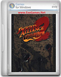 Jagged Alliance 2 Wildfire Game - Free Download Full Version For PC | www.ExeGames.Net ___ Free Download PC Games, PSP Games, Mobile Games and Spend Hours Enjoying Them. You Can Also Download Registered Softwares For Free | Scoop.it