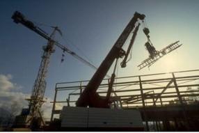 Politique de l'habitat : Terra Nova prône l'intercommunalité | Architecture et Urbanisme - L'information sur la Construction Paris - IDF & Grandes Métropoles | Scoop.it