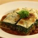 House of taste resto by Master Chef winner Shipra Khanna | Unusual Unexplored | Scoop.it
