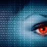 La nube impulsará la adopción de soluciones de seguridad en 2014 | Tecnología: Transformación Digital | Scoop.it