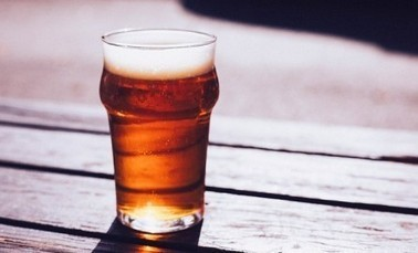 On the 'lite' side - Beer lowers inflammation and the risk of diabetes - Breaking Bio | nutrition | Scoop.it