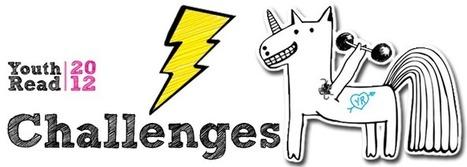 CPL: Challenges | The Scoop on Libraries | Scoop.it