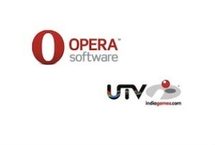 After Hungama.com, UTV IndiaGames Ties Up With Opera Mini Browser ... | Mobile gaming in webapps | Scoop.it