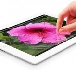 Apple: Vente d'un million d'iPad le jour du lancement des tablettes | PixelsTrade Blog | Informatique Romande | Scoop.it