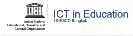 UNESCO - Teacher Portal for ICT in Education | EdTech News, Reviews and Practices | Scoop.it
