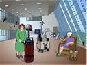 E-Santé : des balbutiements et des promesses | Adream | Scoop.it
