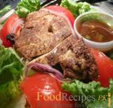 chinese cha shao fish recipe   foodrecipes.pk   Scoop.it