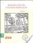 Botanica de los cultivos tropicales | Capulín  (Prunus serotina esp.capuli) | Scoop.it