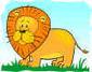 Rompecabezas en Línea para Educación Infantil y Preescolar | Matematikahaurhezkuntzan | Scoop.it